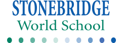 Stonebridge World School